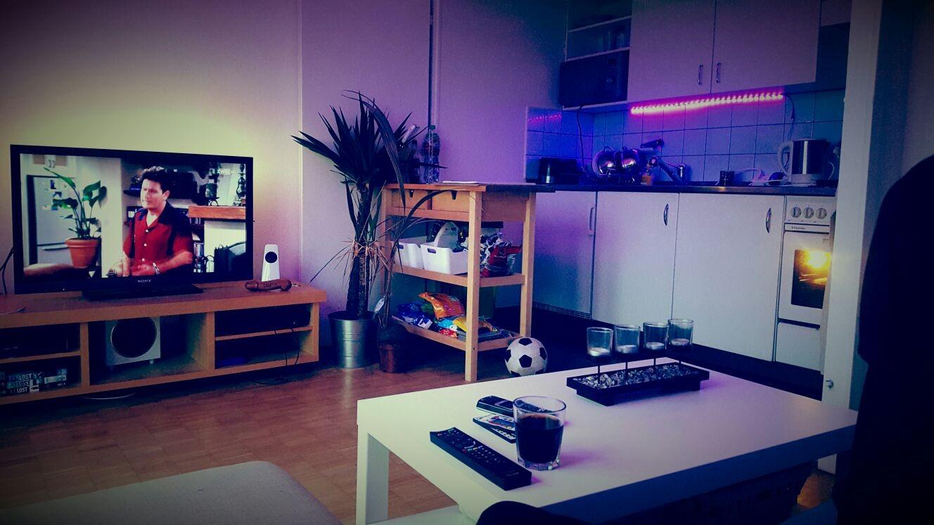 2 zimmer wohnung in basel mieten flatfox. Black Bedroom Furniture Sets. Home Design Ideas