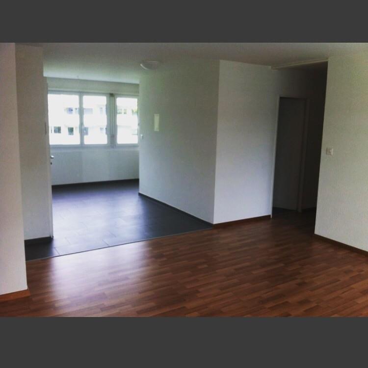 4 zimmer wohnung in port mieten flatfox. Black Bedroom Furniture Sets. Home Design Ideas