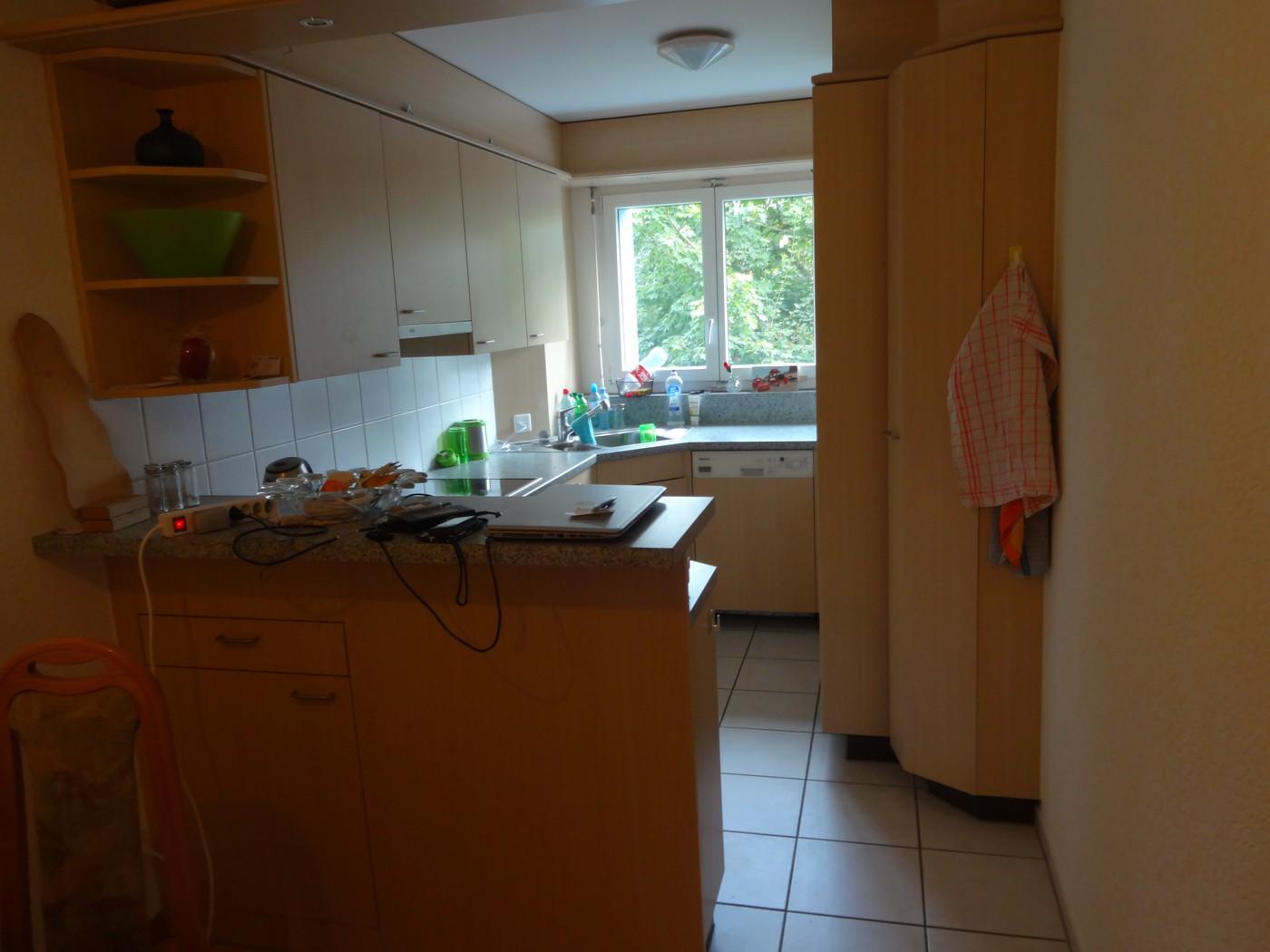 3 zimmer wohnung in olten mieten flatfox for Wohnung in mieten