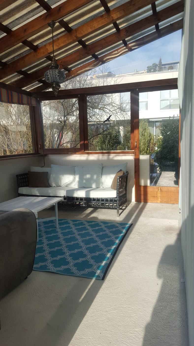 4 zimmer wohnung in wettingen mieten flatfox. Black Bedroom Furniture Sets. Home Design Ideas