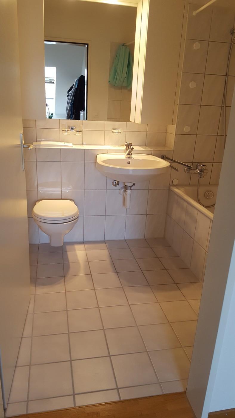 2 zimmer wohnung in pf ffikon zh mieten flatfox. Black Bedroom Furniture Sets. Home Design Ideas