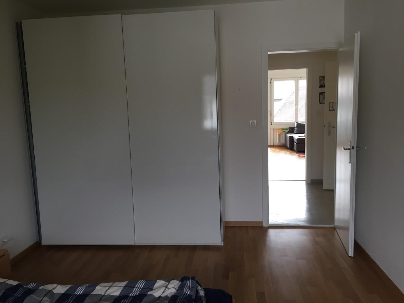 3 zimmer wohnung in ostermundigen mieten flatfox for Wohnung in mieten