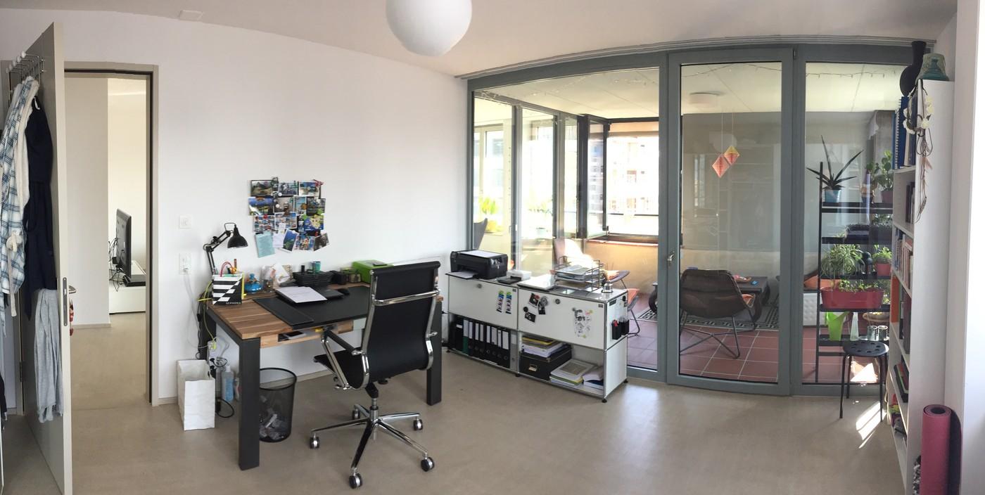private bdsm bilder 1 zimmer wohnung pforzheim mieten. Black Bedroom Furniture Sets. Home Design Ideas