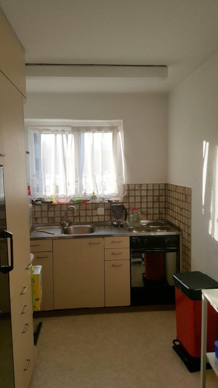 Wohnung Kostenlos Inserieren München
