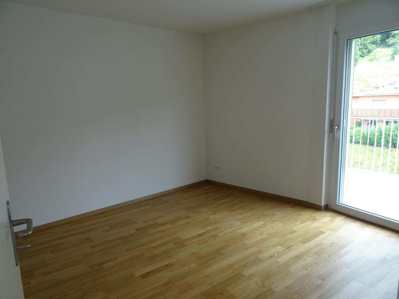 3 zimmer wohnung in winterthur mieten flatfox for Wohnung in mieten