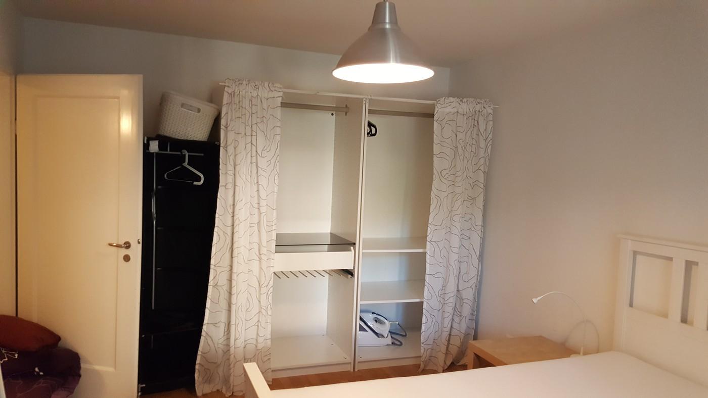 Wohnung dekoration z rich - Dekoration fa r wohnung ...