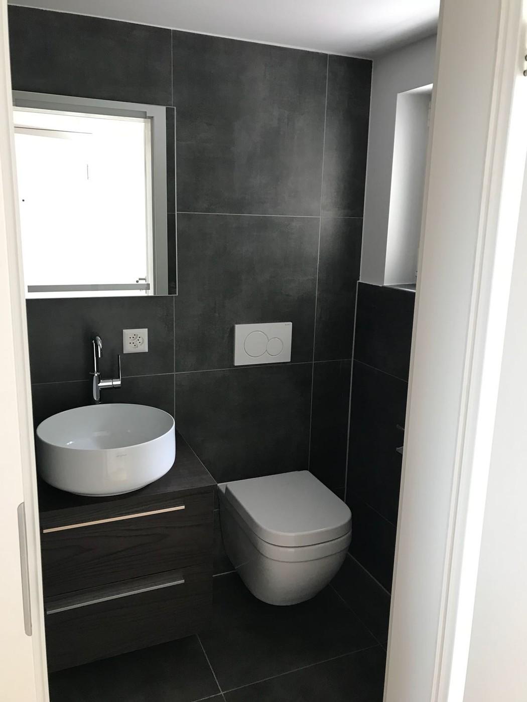 1 zimmer wohnung in schaffhausen mieten flatfox. Black Bedroom Furniture Sets. Home Design Ideas