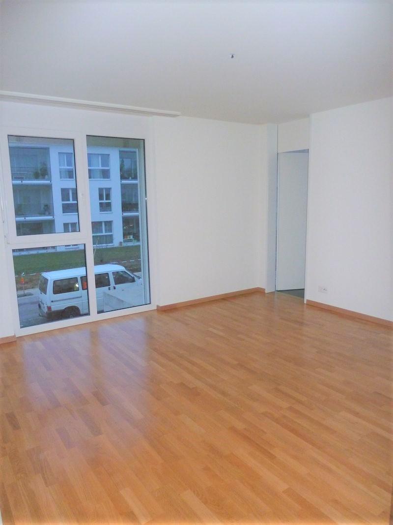 Miete: moderne und helle Wohnung