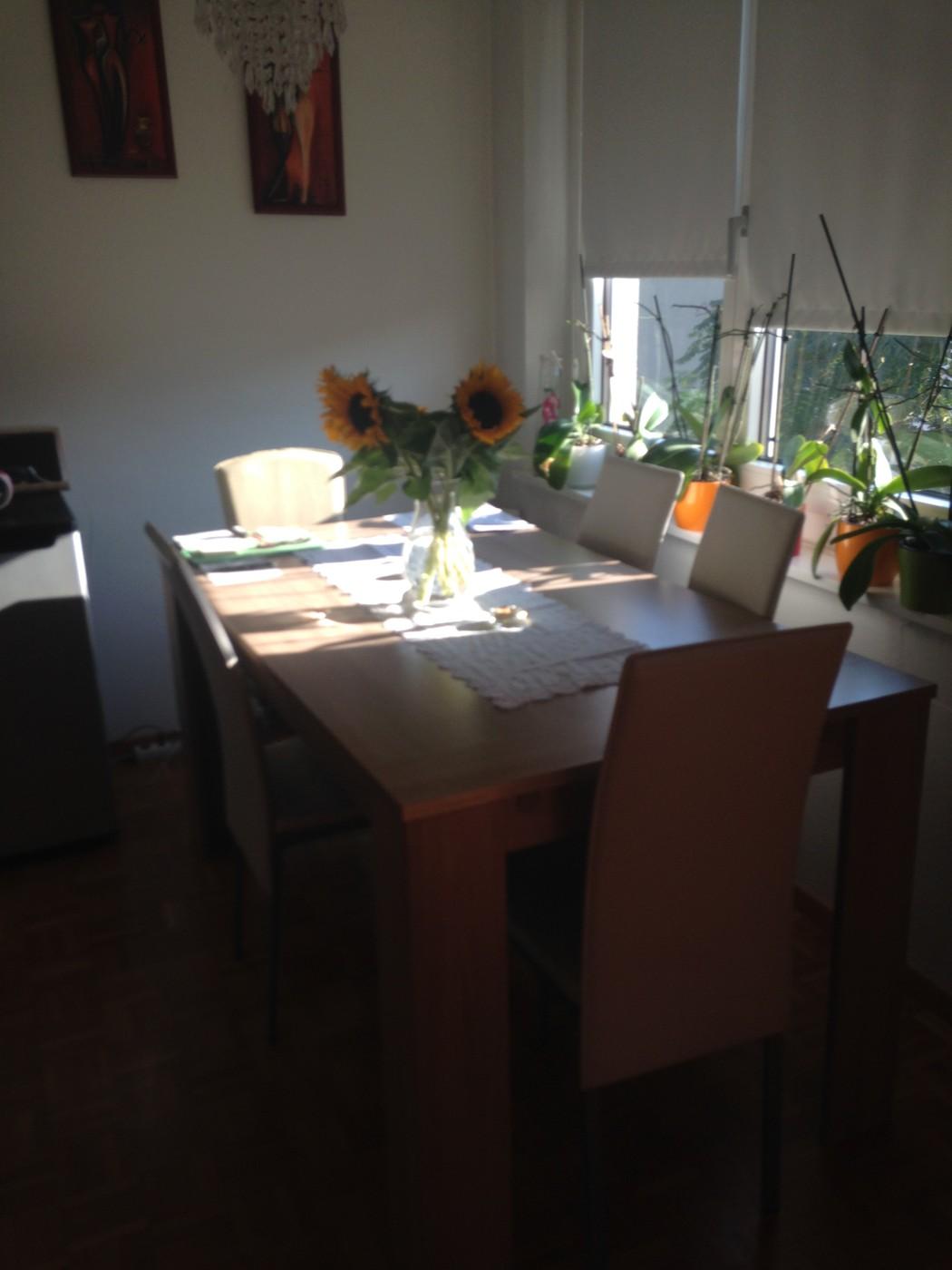 3 ½ Zimmer Wohnung In Emmen Mieten Flatfox