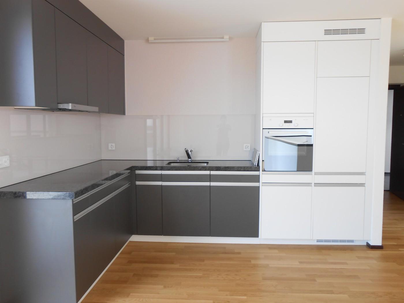 4 Zimmer Maisonette In Zurich Mieten Flatfox
