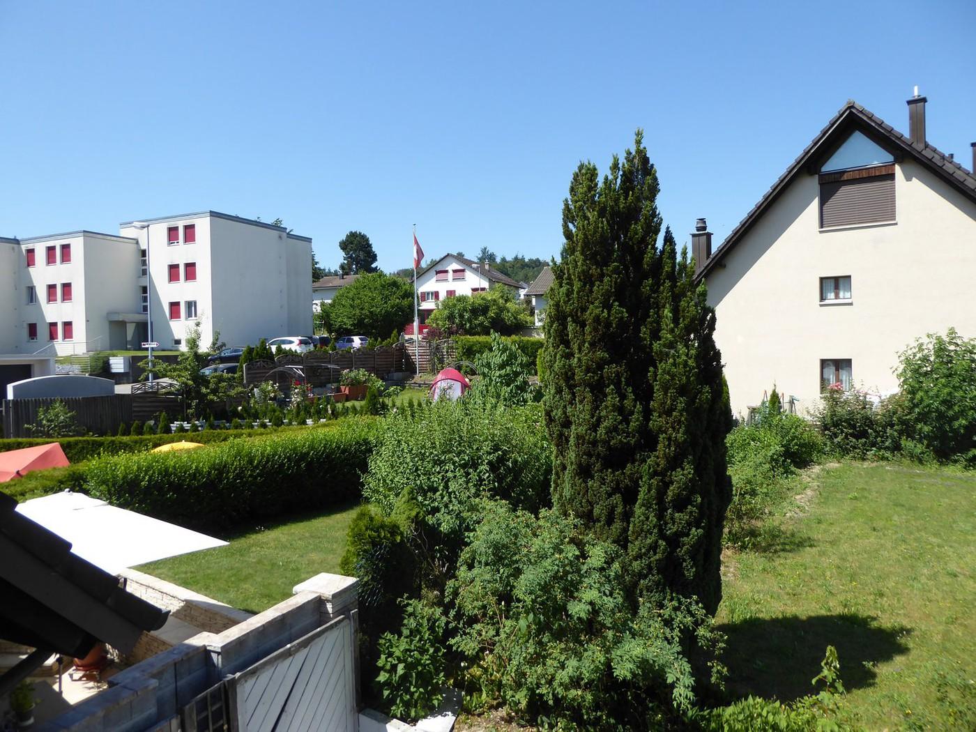 Striegelstrasse 33, 5745 Safenwil - 3.5 Zimmer, 77m
