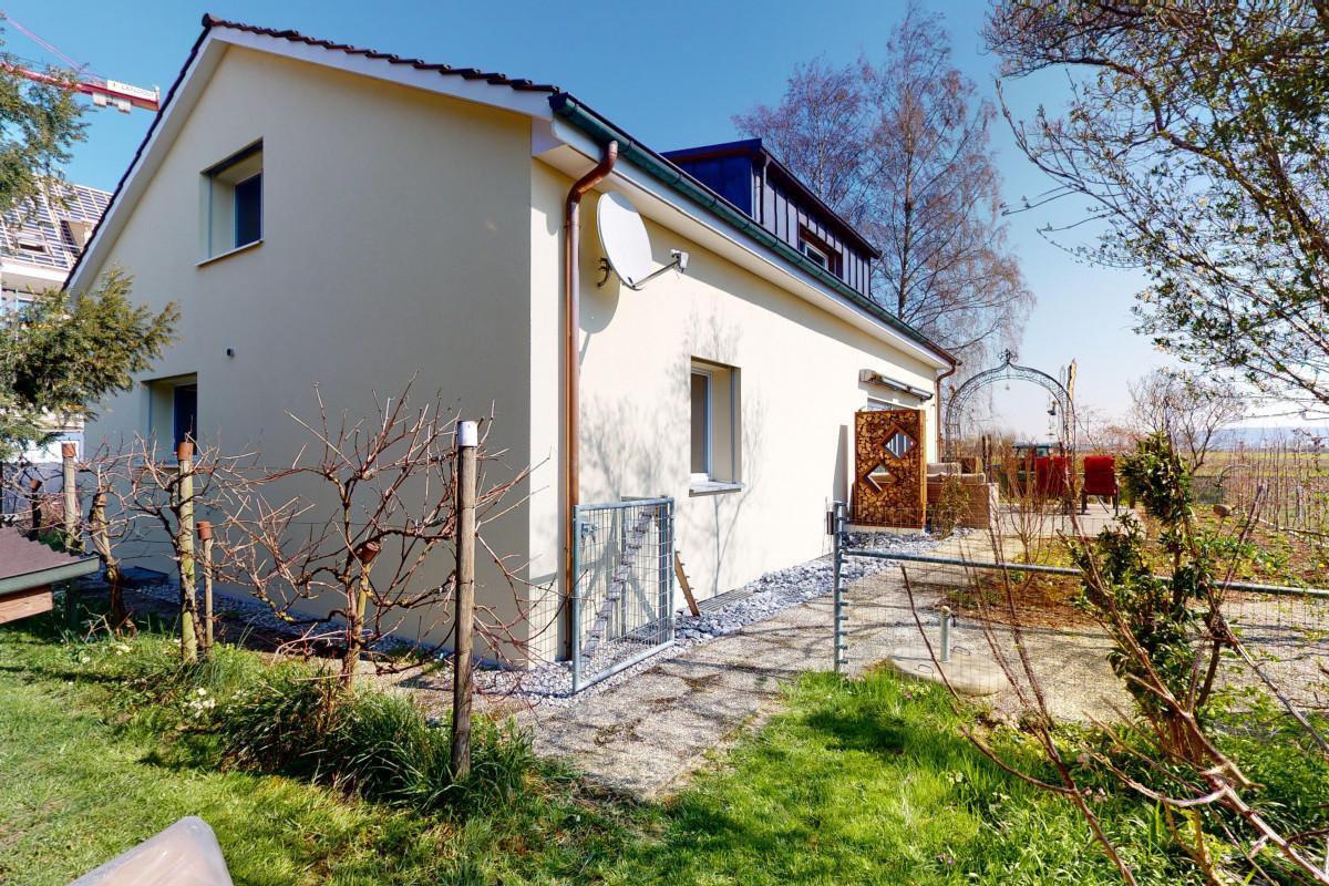 Singles Mllheim Dorf, Kontaktanzeigen aus Mllheim Dorf