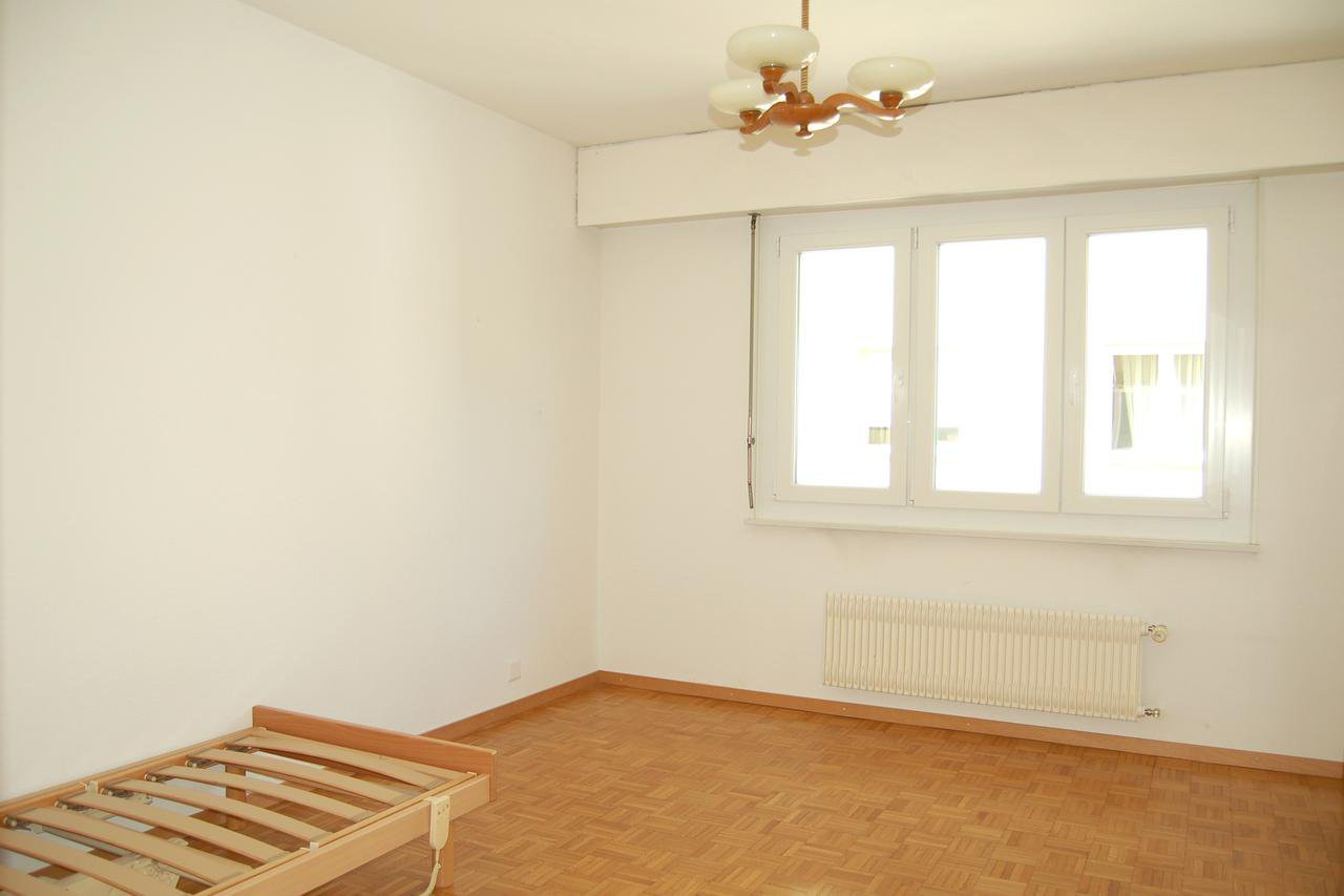 Apartment to Rent in Sion: A LOUER, SPLENDIDE APPARTEMENT ...