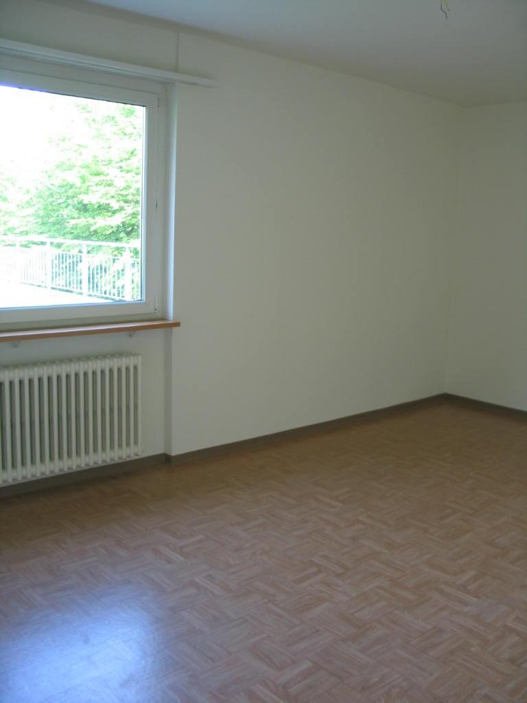 5432 Neuenhof