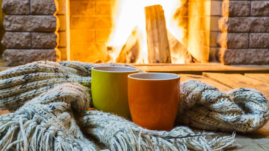 6 Tipps Fur Ein Warmes Gemutliches Zuhause Im Kalten Winter Flatfox